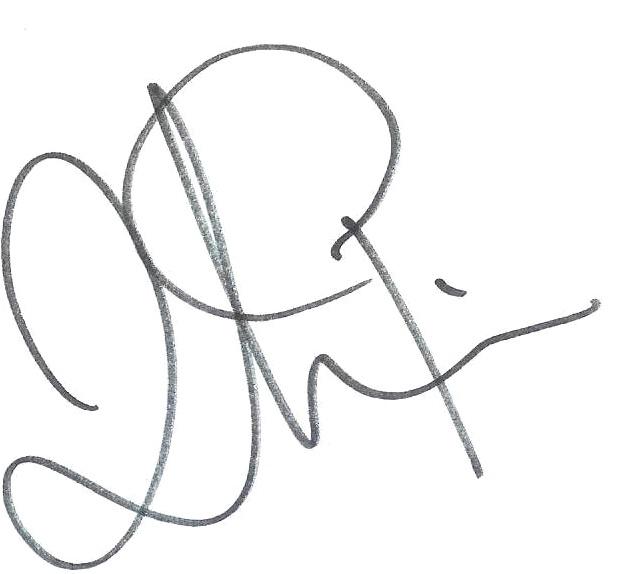 firma Ruben Palacios