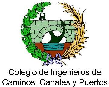 th_145100colegio_ingenieros_caminos_canales_puertos